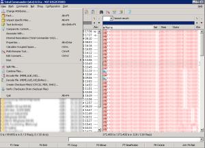 Bildschirmfoto vom 2015-04-14 18:00:29