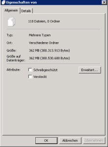 Bildschirmfoto vom 2015-04-14 18:00:59