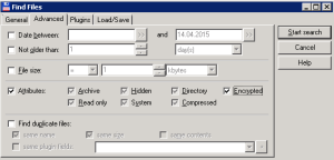 Bildschirmfoto vom 2015-04-14 18:05:15