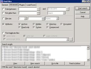 Bildschirmfoto vom 2015-04-14 18:29:49