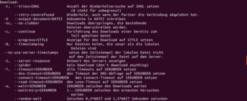 Update von Utopic auf Vivid: Fehler beim Bearbeiten von po-debconf