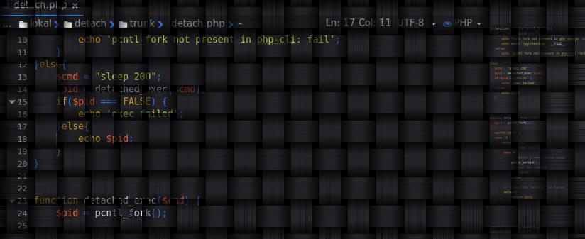 PHPStorm Autocompletetion for PHPUnit Testcase